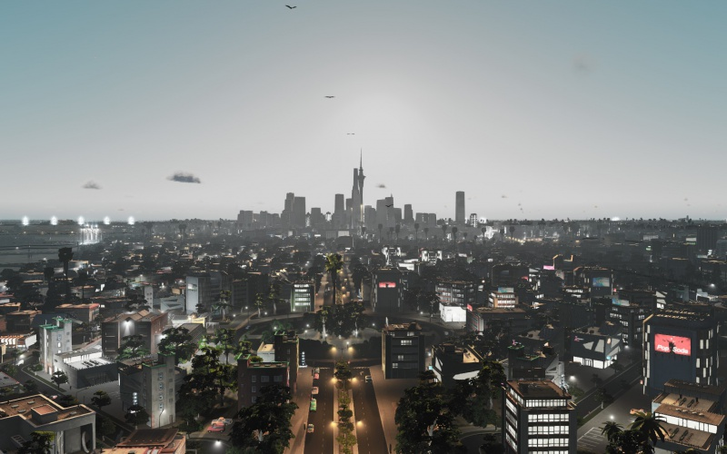 [CS] Oakland Capital City - BIG Update page 41 - Page 43 9510932015092500002