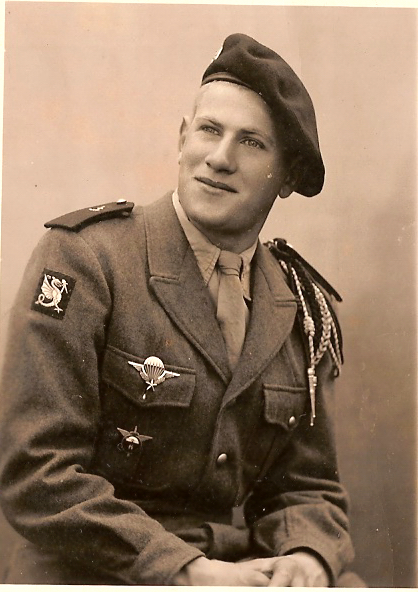 Parachutiste André LEPOITEVIN 6è BPC MPLF Dien Bien Phu 16 Mars 1954 951309poitev10
