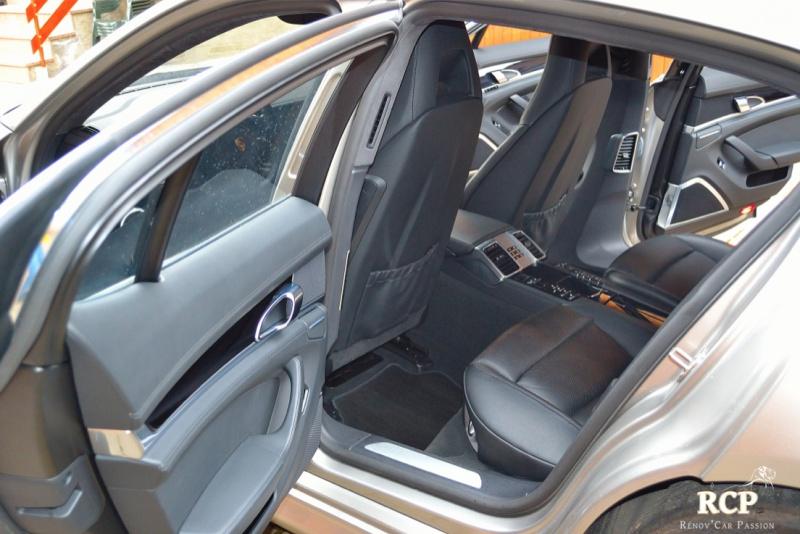 Topic unique : Posez vos questions à Renov'Car Passion -> ND Car Care - Page 37 951386DSC0069