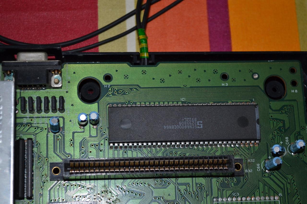Problème sortie composite MD japonaise 951975DSC1539