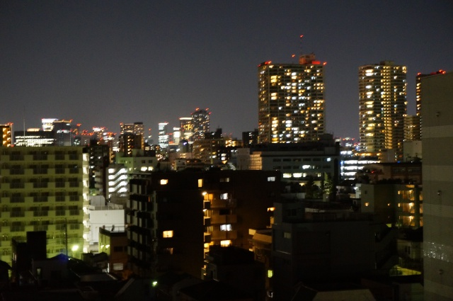 gaijin - Gaijin in Japan: Tokyo - Kyoto - Osaka [Terminé] 952039DSC01043