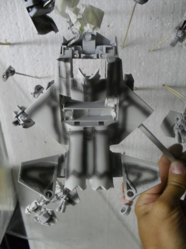 Custom par Pitchnono/Mk - Page 4 952471SDC10941