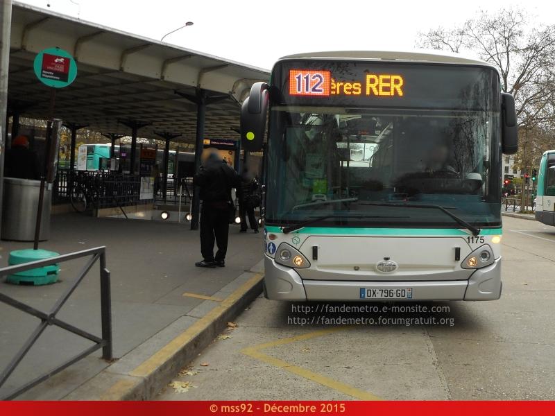 Tag cop21 sur Lignes-Transports 952599RSCN1358