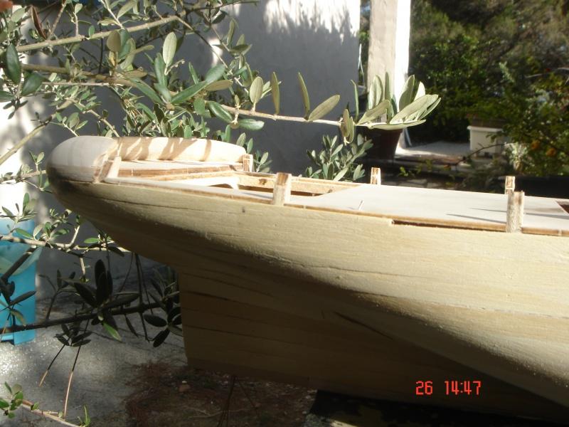 Remorqueur Smit Rotterdam (Billing Boats 1/75°) de Henri - Page 2 952855DSC07234