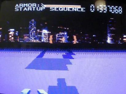[SMS] Animus XS 953035animuscap1