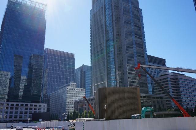 gaijin - Gaijin in Japan: Tokyo - Kyoto - Osaka [Terminé] 953123DSC01015