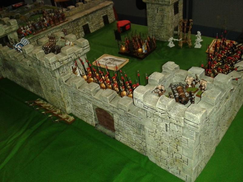 Siège de forteresse Empire + Breto VS Chaos + O&G 95343220141205230816
