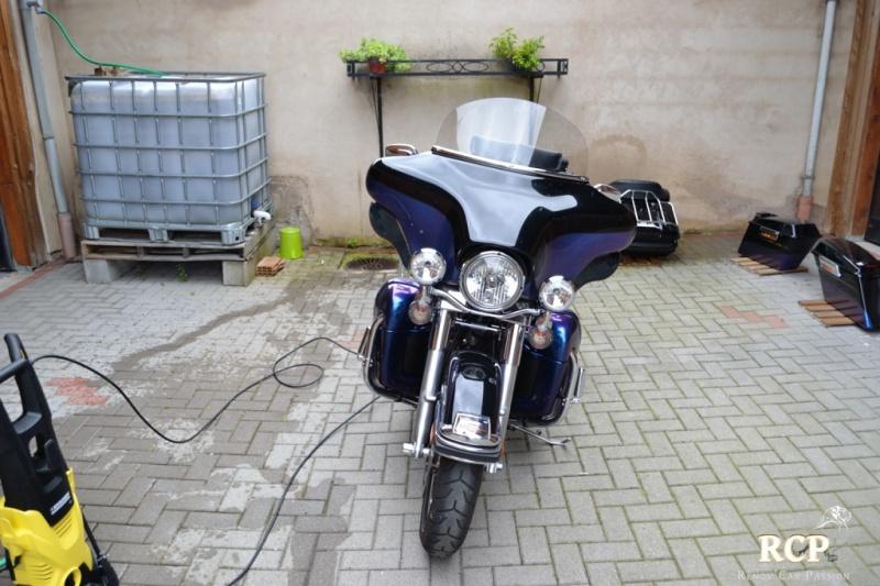 Rénovation Harley Davidson 953579DSC0153