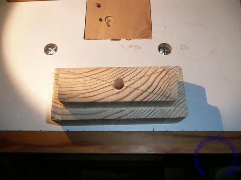 The Badger Workbench (ou l'etabli du blaireau) - Page 5 953630P1030700mb