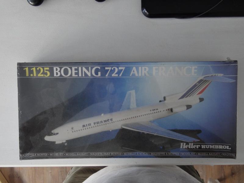 [1/125] Boeing 727-200 953868DSC03651