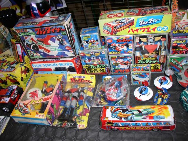 Collection n°270 : Djdavid55: jouets page 01, salle de ciné page 02 - Page 7 953939P1010009