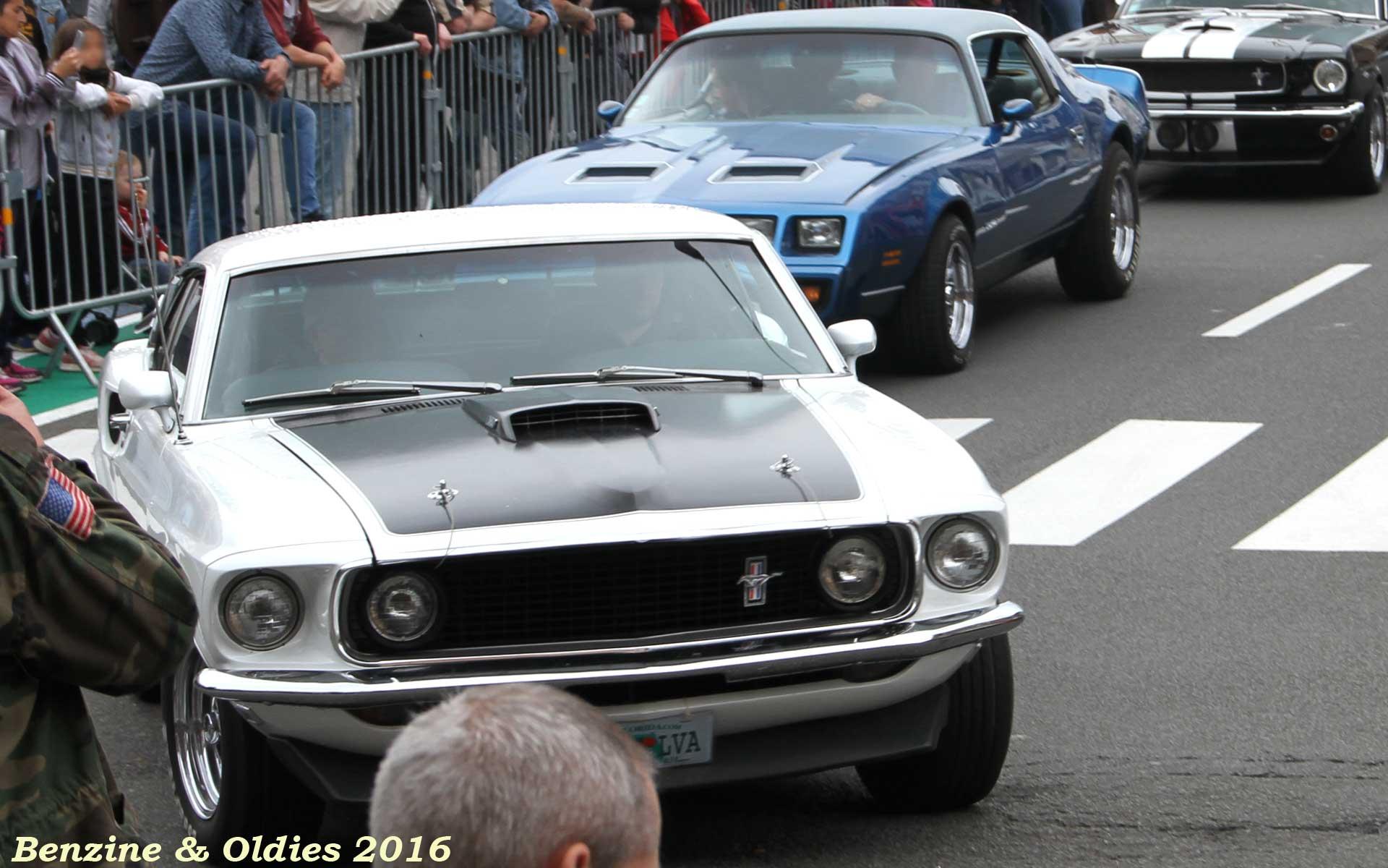rassemblement concentration expo défilé de voitures américaines à Hénin-Beaumont 954076street201605290010w1920