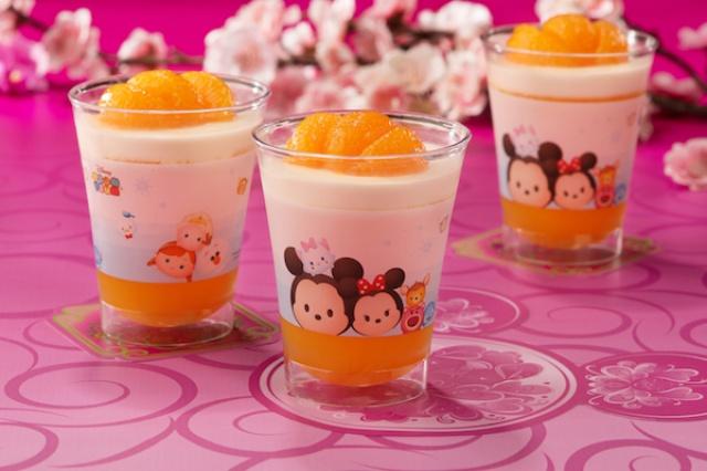 [Hong Kong Disneyland Resort] Le Resort en général - le coin des petites infos - Page 8 954329w224