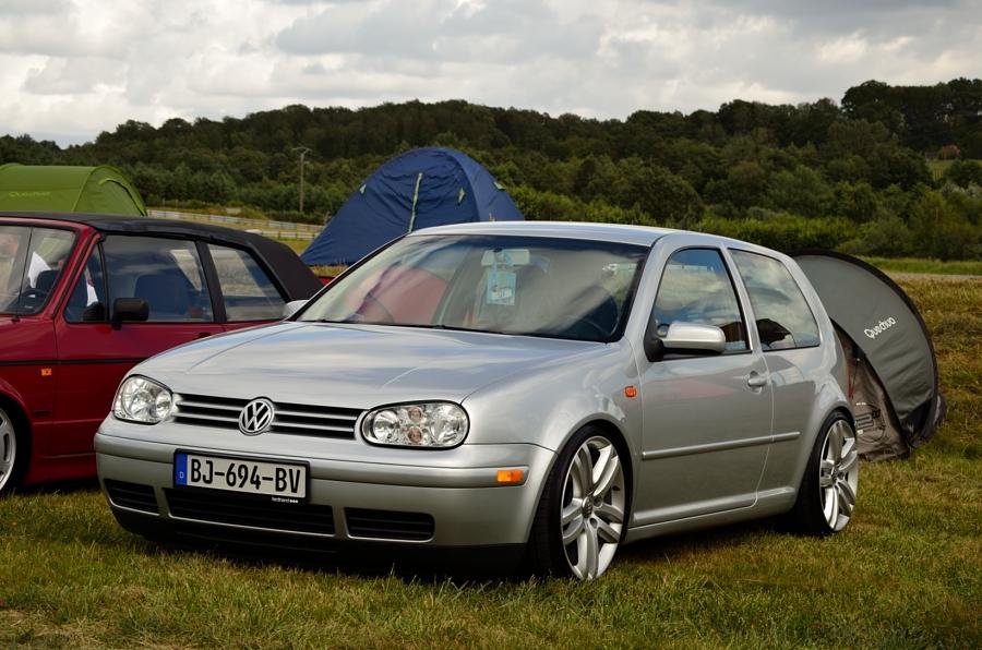 VW Camp'Mans 2012 - Les photos 954365DSC1862