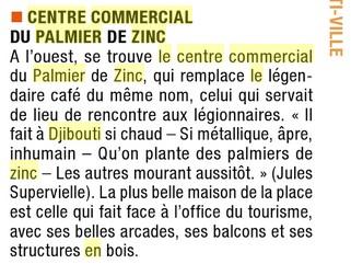 DJIBOUTI - LES BARS - Page 13 954868Djibout