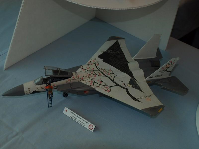 Expo maquette Hyeres le 10 et 11 octobre 954952PA106394Copier