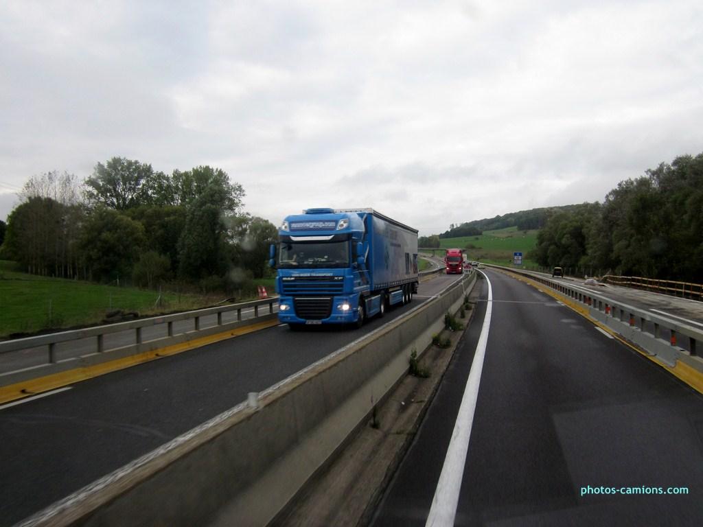 Van Moer Transport  (Zwijndrecht) - Page 2 955185photoscamions10X201272Copier