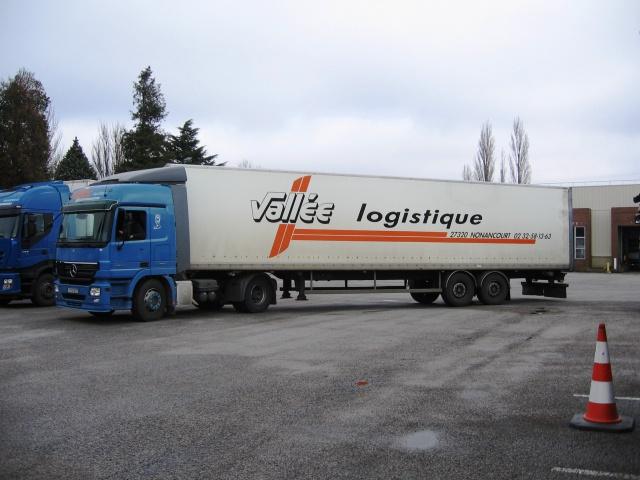 Vallée Transports (Nonancourt, 27) - Page 2 955345053