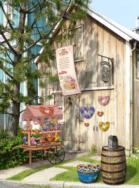 Tokyo Disney Resort en général - le coin des petites infos - Page 12 955446Capturetds5