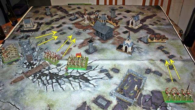 Ogres vs empire de poussière 500 pts 955464bat9