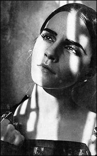 Emma Watson - 200*320 955761ewatson8
