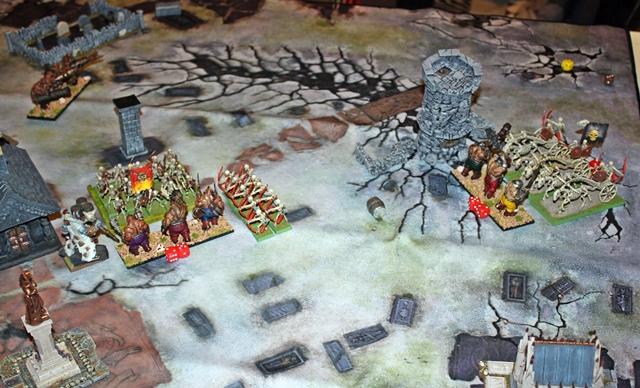 Ogres vs empire de poussière 500 pts 955941bat27