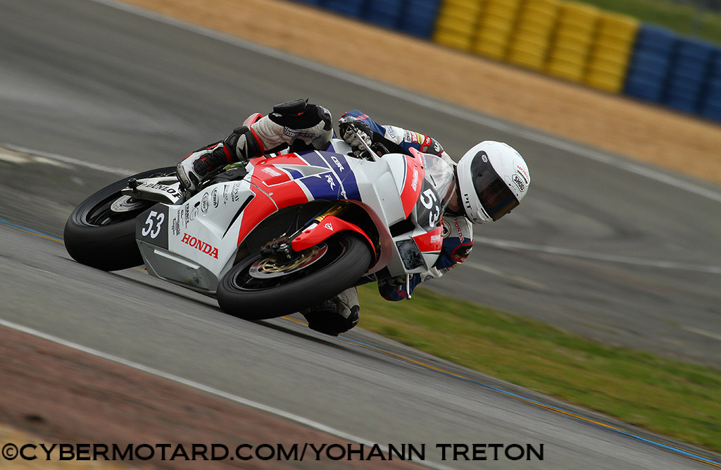 [FSBK] le Mans 5-6 Avril 2014  - Page 6 956419IMG1769