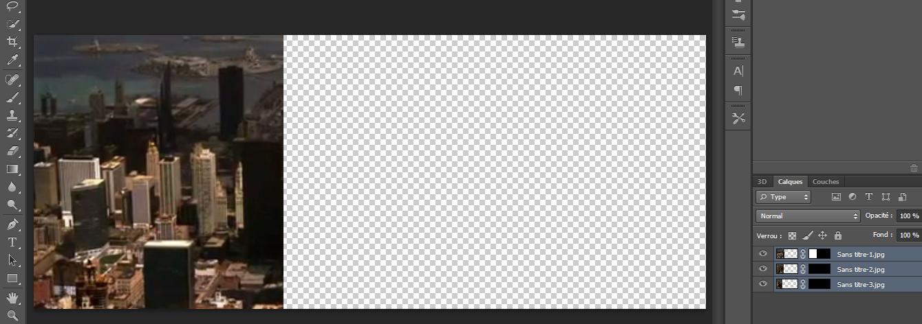 Résolu / Problème avec photomerge 956754Sanstitre4