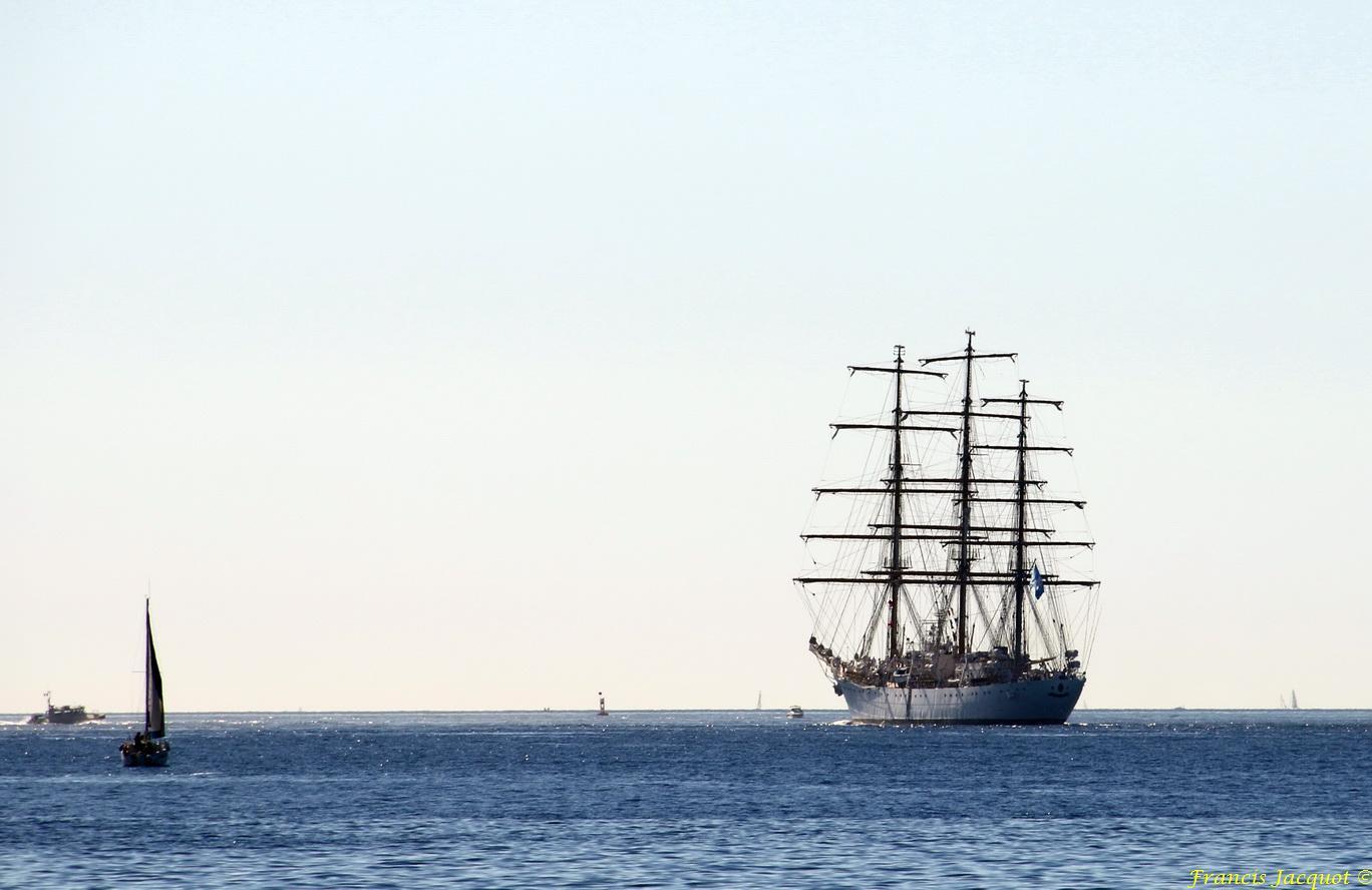 [ Marine à voile ] Vieux gréements - Page 4 9568325313