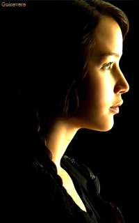 Jennifer Lawrence 200*320 956909hungergamesmoviewpkatnissandpeeta