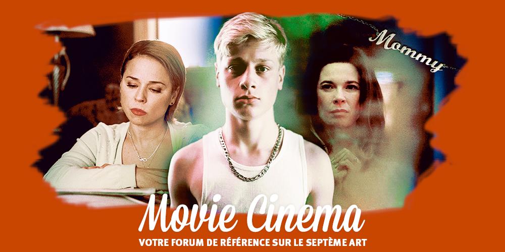 Movie-Cinéma