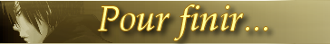Sénarium - L'Ancienne Espèce 957523FinirTest2