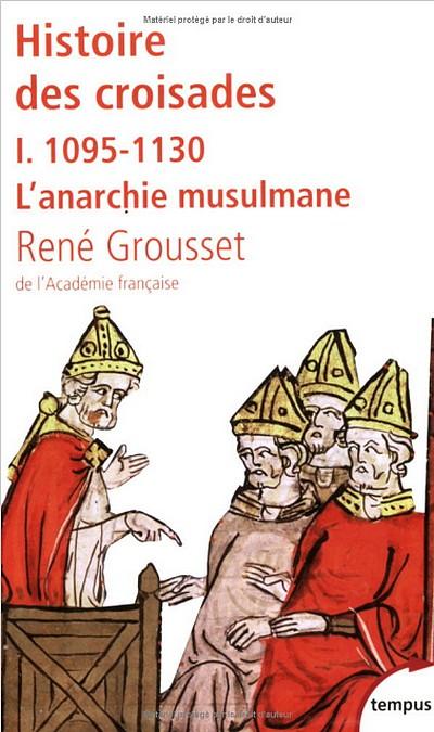 [Livre] Les Croisades 957551Histoiredescroisades1