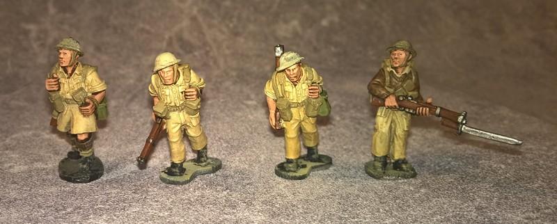Paras français en Indochine... et en 28 mm 957770Ratsdudsert6