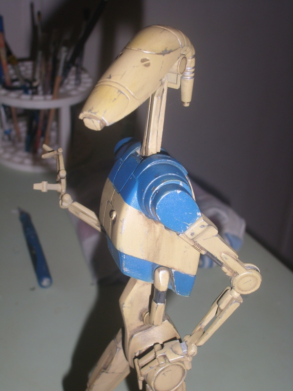 STAR WARS : STAP battle droid - Page 3 957911SL270037