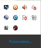 Beaucoup de bug, PC pas assez puissant ? 958072Sanstitre0