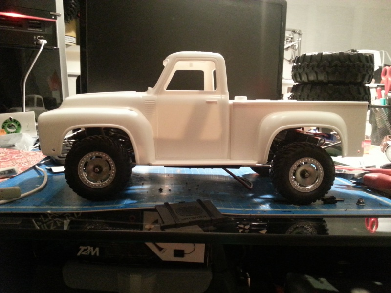 Ford 100 scale 95830720150226230118