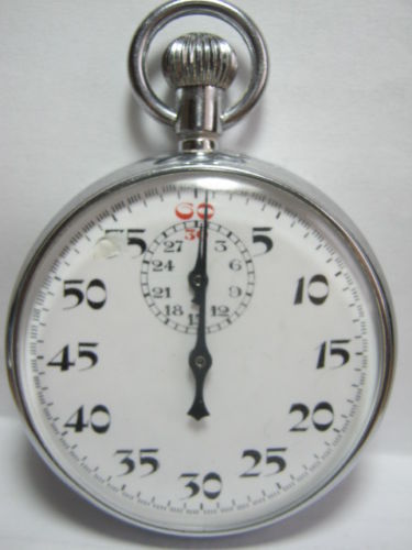 Alpina - [Postez ICI les demandes d'IDENTIFICATION et RENSEIGNEMENTS de vos montres] - Page 39 958389curf