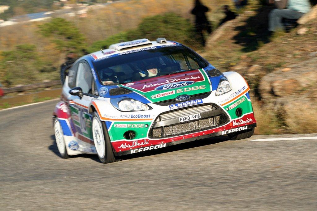 Rallye du Var 2011 (24-28 Noviembre) - Página 2 958422IMG5628