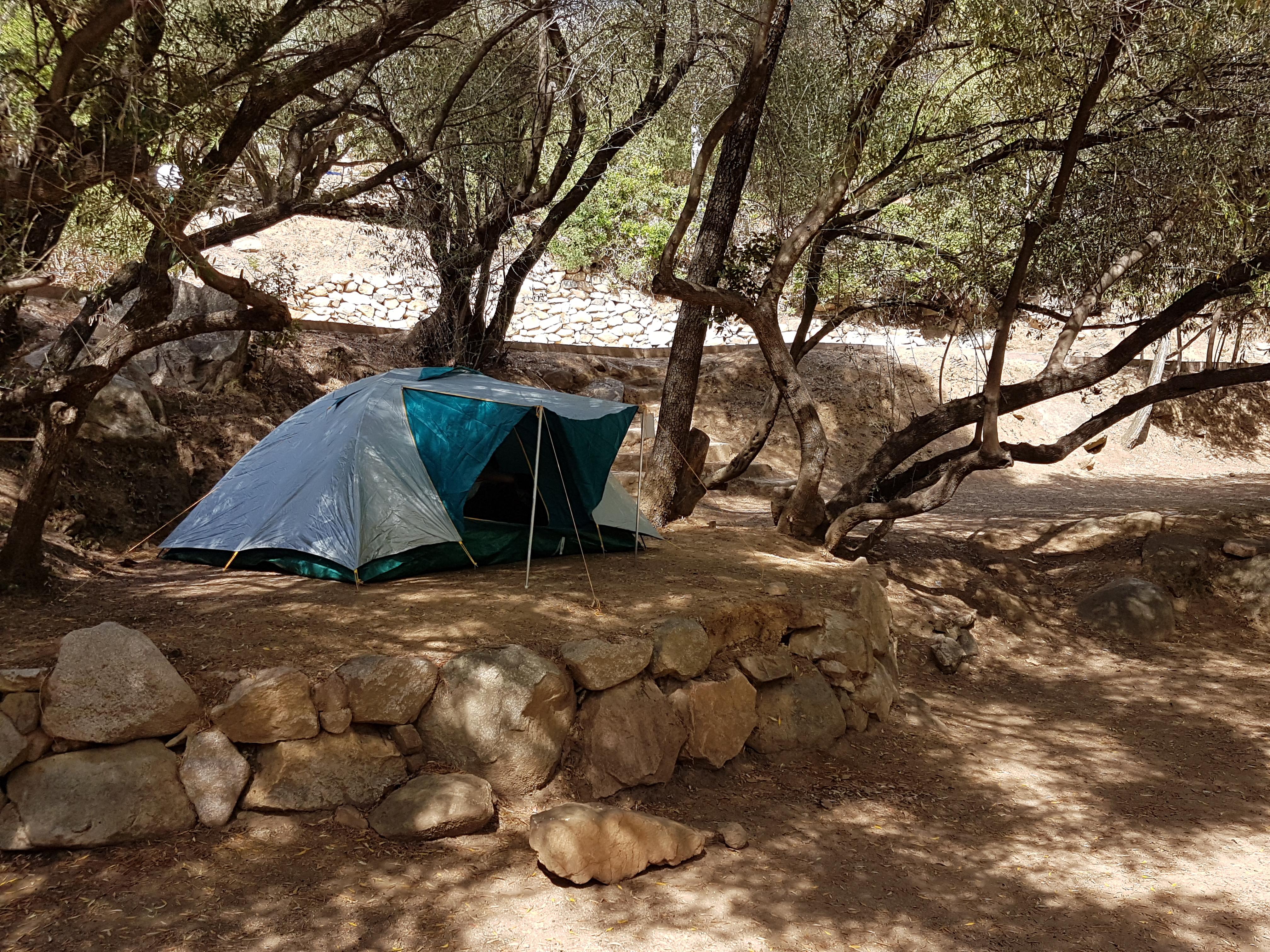 #roadtrip et camping avec nos tracer 95857720170604162708