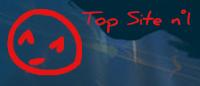 TOP N°1