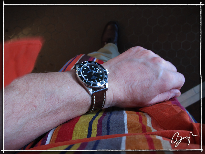 Le wrist-pocket-shoe wear topic multi-marques [tome III] 958949Noel01