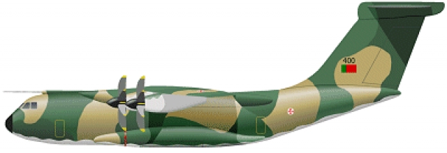 What-if? - Airbus A400 - ech 1/72 958980111