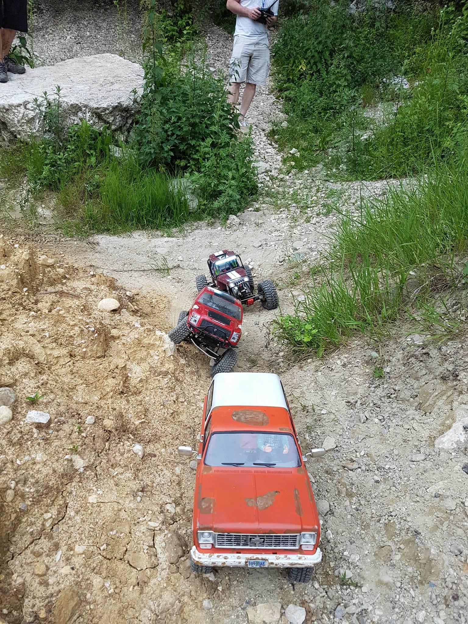 Farm Truck Chevrolet Blazer K5 sur TF2, Road Trip ! - Page 3 9595541923846313034323131086421288369160o