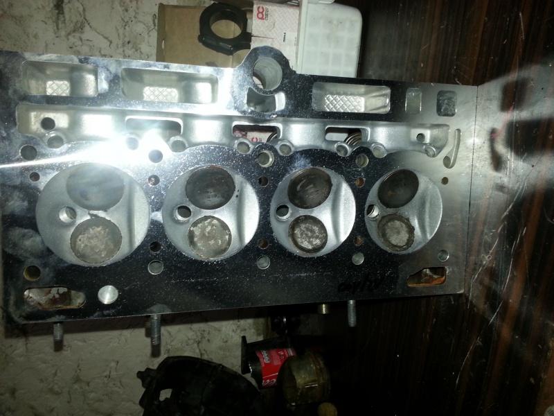Mimich et sa R9 Turbo (du moins ce qu'il en reste) 95959220130208154803