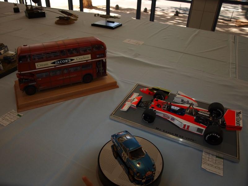 Expo maquette Hyeres le 10 et 11 octobre 959592PA106329Copier