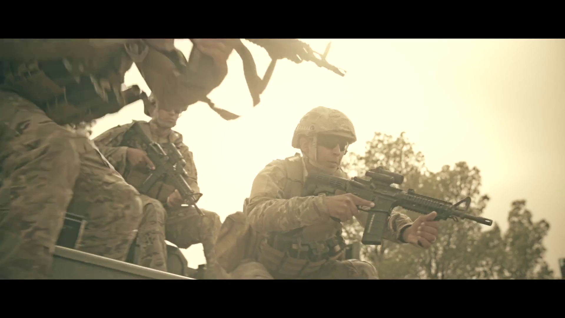 Armée Tunisienne / Tunisian Armed Forces / القوات المسلحة التونسية - Page 4 959923vlcsnap2016061523h44m35s427