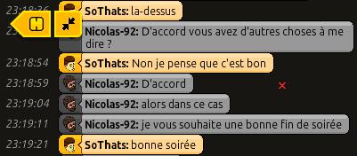 Nicolas-92 : Rapports d'actions RP [C.H.U] 959931SoThats3
