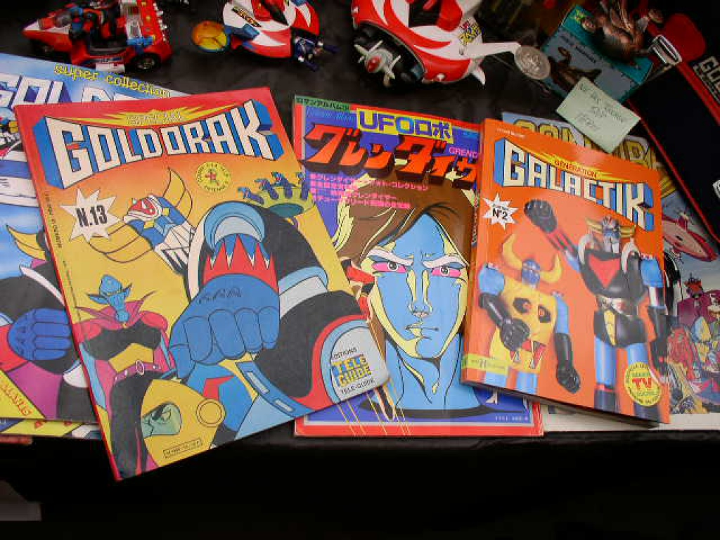 Collection n°270 : Djdavid55: jouets page 01, salle de ciné page 02 - Page 7 959968P1010028