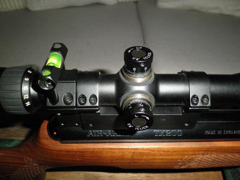 air-arms-tx200 960391P1280178